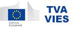 Validarea numărului de înregistrare pentru TVA - VIES