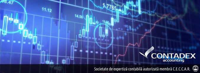 Servicii de contabilitate, expertiză contabilă şi consultanţă fiscală pentru intreprinderile mici şi mijlocii